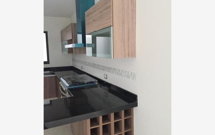 Foto de casa en venta en  , desarrollo habitacional zibata, el marqués, querétaro, 3420161 No. 10