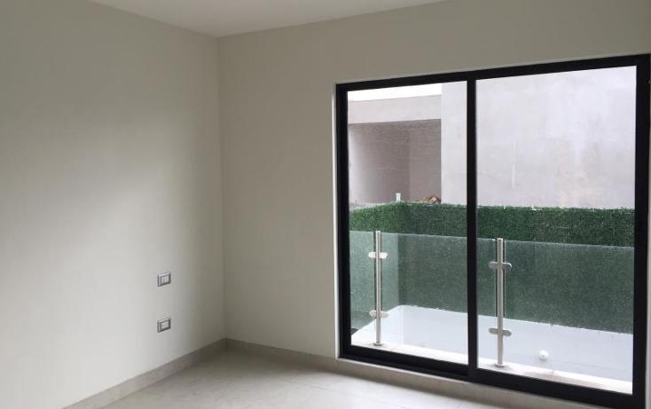Foto de casa en venta en  , desarrollo habitacional zibata, el marqués, querétaro, 3420161 No. 11