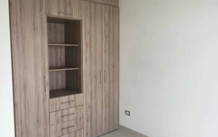Foto de casa en venta en  , desarrollo habitacional zibata, el marqués, querétaro, 3420161 No. 12
