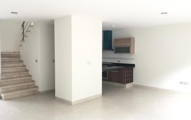 Foto de casa en venta en  , desarrollo habitacional zibata, el marqués, querétaro, 3420161 No. 14