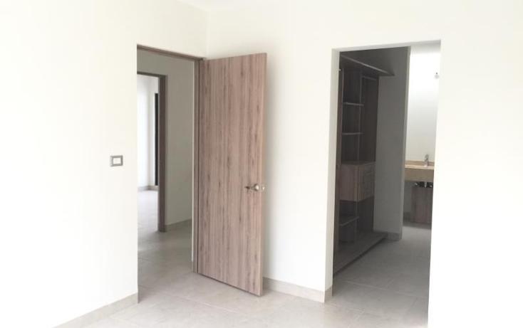 Foto de casa en venta en  , desarrollo habitacional zibata, el marqués, querétaro, 3420161 No. 15