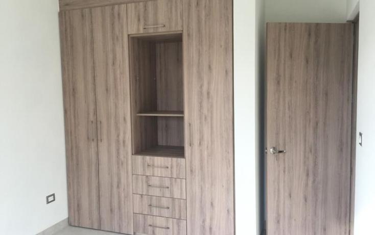 Foto de casa en venta en  , desarrollo habitacional zibata, el marqués, querétaro, 3420161 No. 16