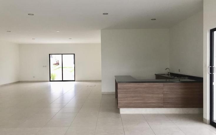 Foto de casa en venta en  , desarrollo habitacional zibata, el marqués, querétaro, 3420161 No. 18