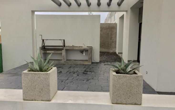 Foto de casa en venta en  , desarrollo habitacional zibata, el marqués, querétaro, 3420161 No. 21