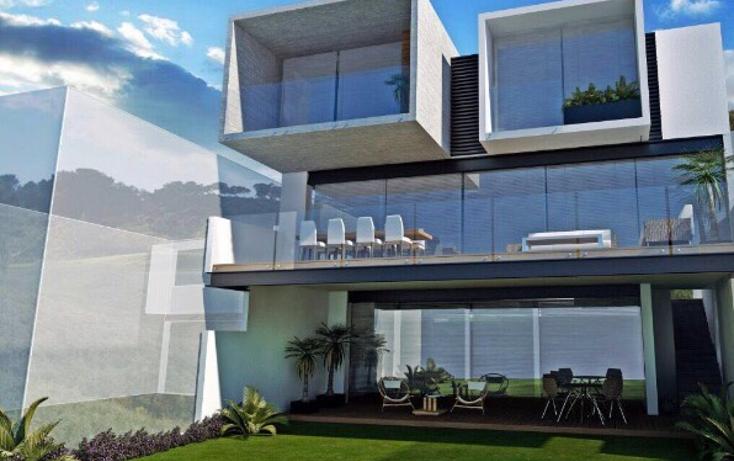 Foto de casa en venta en  , desarrollo habitacional zibata, el marqués, querétaro, 3424838 No. 06
