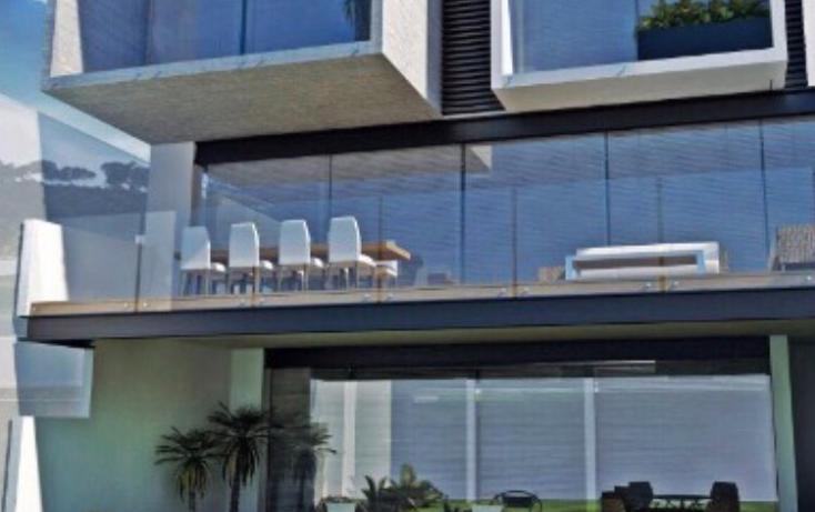 Foto de casa en venta en  , desarrollo habitacional zibata, el marqués, querétaro, 3424838 No. 07