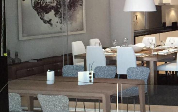 Foto de casa en venta en  , desarrollo habitacional zibata, el marqués, querétaro, 3424838 No. 08