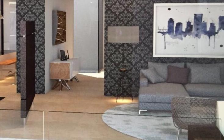 Foto de casa en venta en  , desarrollo habitacional zibata, el marqués, querétaro, 3424838 No. 09