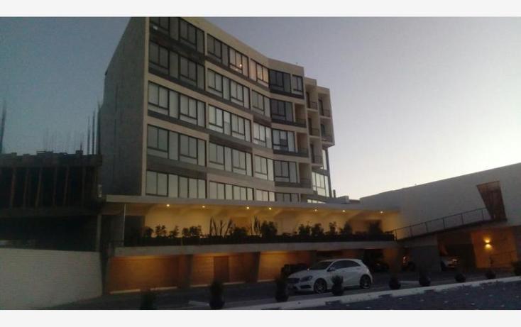 Foto de departamento en venta en  , desarrollo habitacional zibata, el marqués, querétaro, 4236856 No. 11