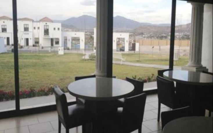 Foto de casa en venta en, desarrollo habitacional zibata, el marqués, querétaro, 599961 no 08