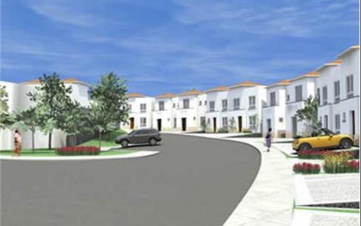 Foto de casa en venta en, desarrollo habitacional zibata, el marqués, querétaro, 599961 no 09