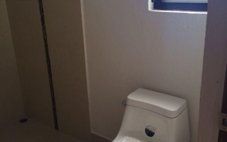Foto de departamento en renta en, desarrollo habitacional zibata, el marqués, querétaro, 611044 no 05