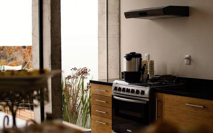 Foto de casa en venta en, desarrollo habitacional zibata, el marqués, querétaro, 639077 no 09