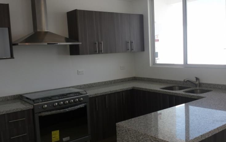 Foto de casa en venta en, desarrollo habitacional zibata, el marqués, querétaro, 793617 no 03