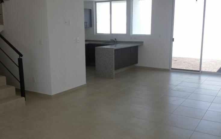 Foto de casa en venta en, desarrollo habitacional zibata, el marqués, querétaro, 793617 no 06