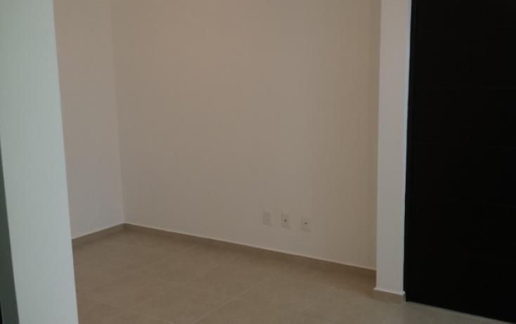 Foto de casa en venta en, desarrollo habitacional zibata, el marqués, querétaro, 793617 no 10