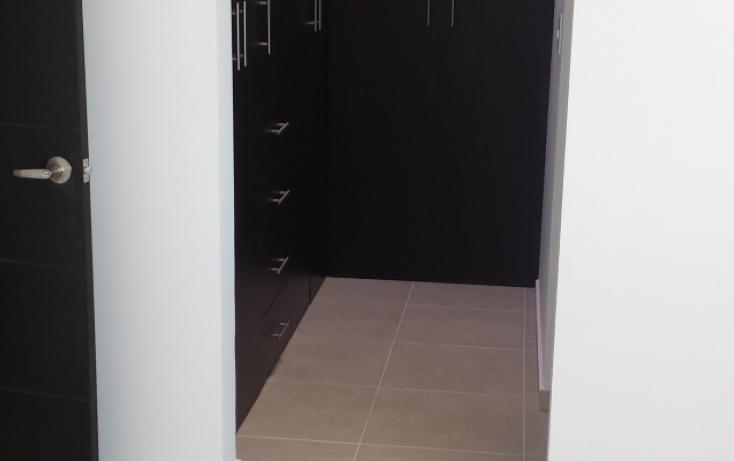 Foto de casa en venta en, desarrollo habitacional zibata, el marqués, querétaro, 793617 no 11