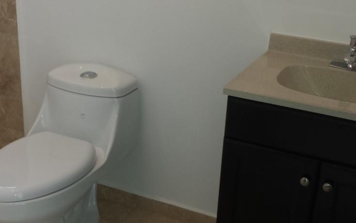 Foto de casa en venta en, desarrollo habitacional zibata, el marqués, querétaro, 793617 no 12