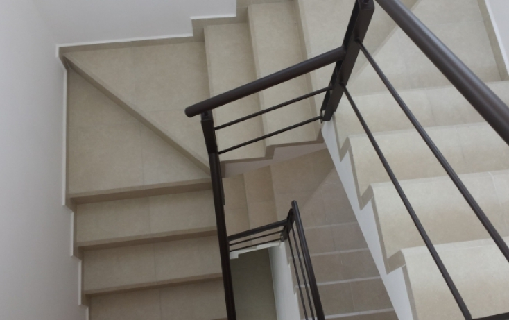 Foto de casa en venta en, desarrollo habitacional zibata, el marqués, querétaro, 793617 no 14