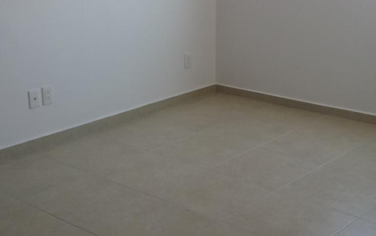 Foto de casa en venta en, desarrollo habitacional zibata, el marqués, querétaro, 793617 no 17