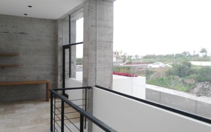Foto de casa en venta en, desarrollo habitacional zibata, el marqués, querétaro, 869735 no 02