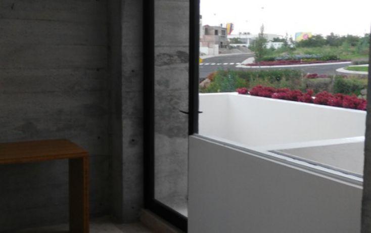 Foto de casa en venta en, desarrollo habitacional zibata, el marqués, querétaro, 869735 no 04