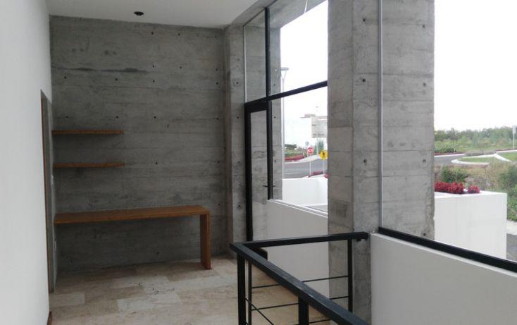 Foto de casa en venta en, desarrollo habitacional zibata, el marqués, querétaro, 869735 no 06