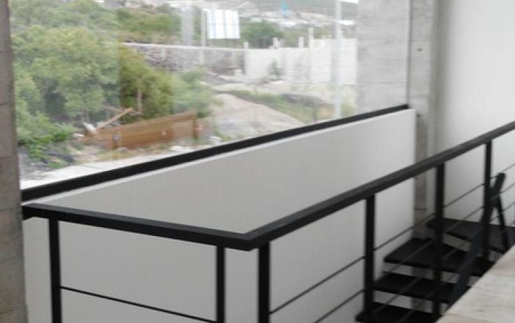 Foto de casa en venta en, desarrollo habitacional zibata, el marqués, querétaro, 869735 no 08