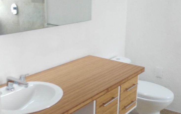Foto de casa en venta en, desarrollo habitacional zibata, el marqués, querétaro, 869735 no 10