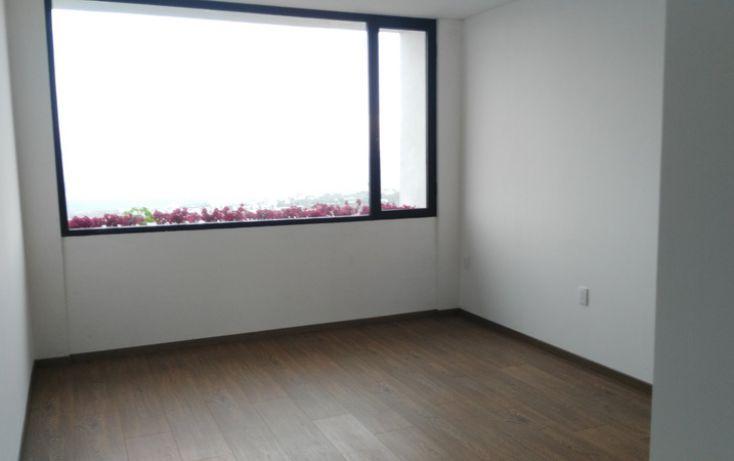 Foto de casa en venta en, desarrollo habitacional zibata, el marqués, querétaro, 869735 no 11