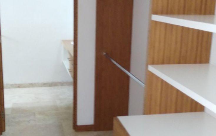 Foto de casa en venta en, desarrollo habitacional zibata, el marqués, querétaro, 869735 no 15