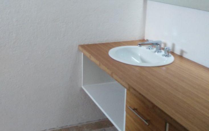 Foto de casa en venta en, desarrollo habitacional zibata, el marqués, querétaro, 869735 no 16