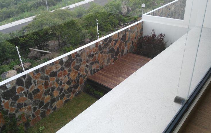 Foto de casa en venta en, desarrollo habitacional zibata, el marqués, querétaro, 869735 no 18