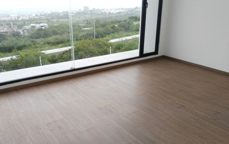 Foto de casa en venta en, desarrollo habitacional zibata, el marqués, querétaro, 869735 no 19