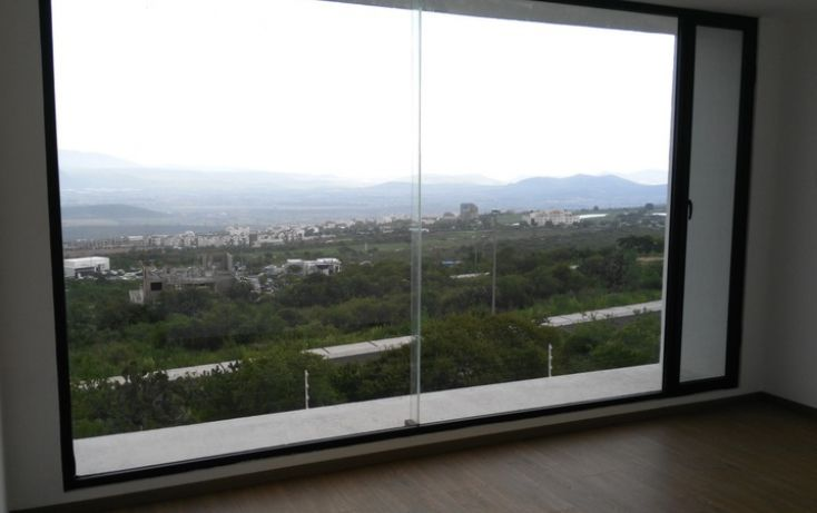 Foto de casa en venta en, desarrollo habitacional zibata, el marqués, querétaro, 869735 no 20