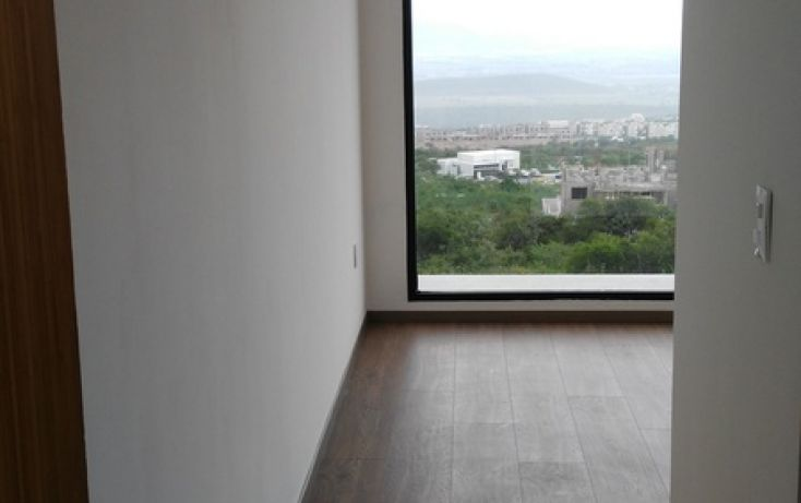 Foto de casa en venta en, desarrollo habitacional zibata, el marqués, querétaro, 869735 no 22