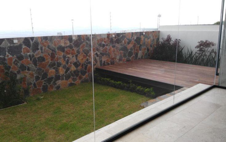 Foto de casa en venta en, desarrollo habitacional zibata, el marqués, querétaro, 869735 no 23