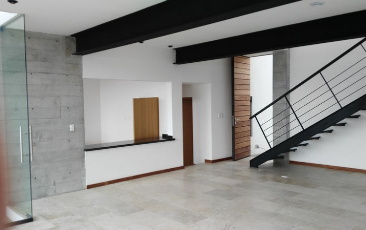 Foto de casa en venta en, desarrollo habitacional zibata, el marqués, querétaro, 869735 no 24