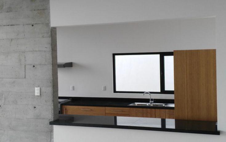 Foto de casa en venta en, desarrollo habitacional zibata, el marqués, querétaro, 869735 no 25