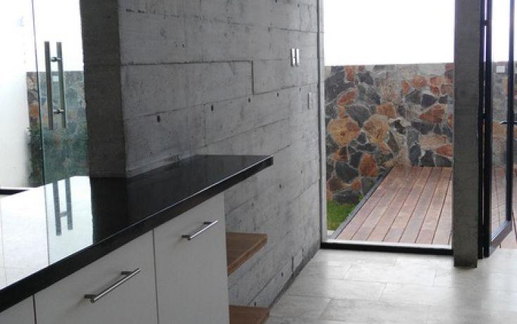 Foto de casa en venta en, desarrollo habitacional zibata, el marqués, querétaro, 869735 no 30