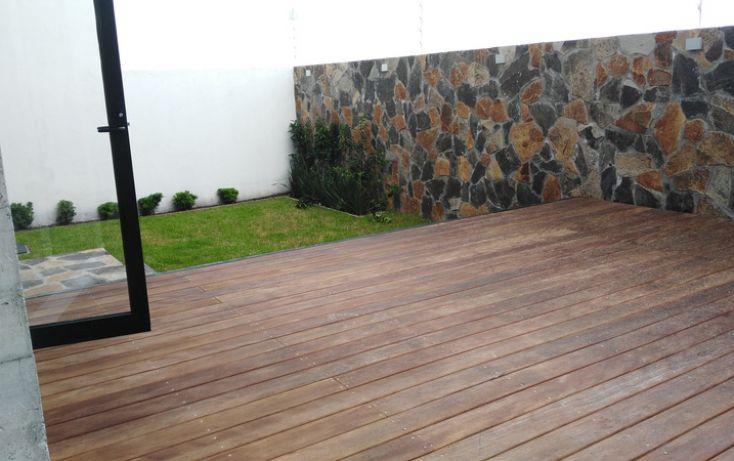 Foto de casa en venta en, desarrollo habitacional zibata, el marqués, querétaro, 869735 no 32
