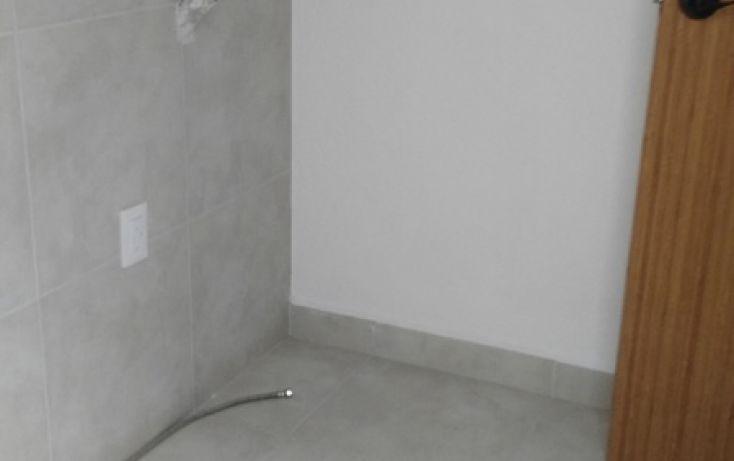Foto de casa en venta en, desarrollo habitacional zibata, el marqués, querétaro, 869735 no 33