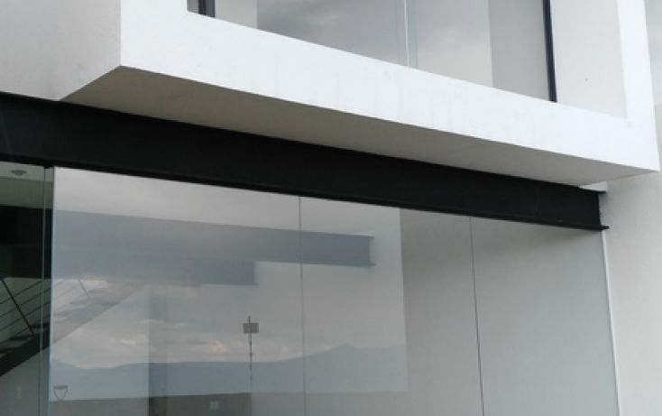 Foto de casa en venta en, desarrollo habitacional zibata, el marqués, querétaro, 869735 no 34