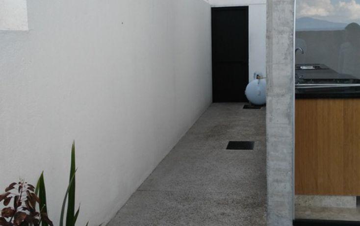 Foto de casa en venta en, desarrollo habitacional zibata, el marqués, querétaro, 869735 no 35