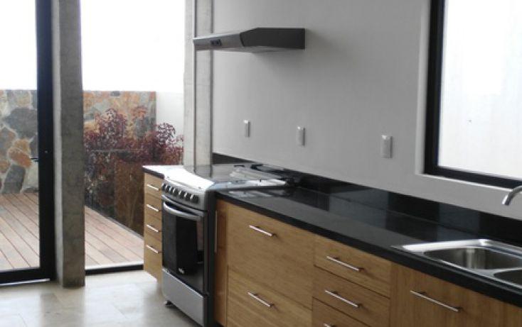 Foto de casa en venta en, desarrollo habitacional zibata, el marqués, querétaro, 869735 no 38