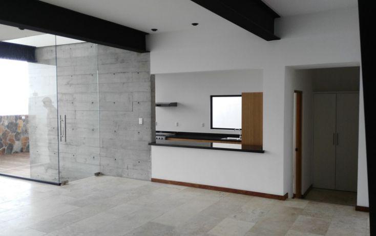Foto de casa en venta en, desarrollo habitacional zibata, el marqués, querétaro, 869735 no 40