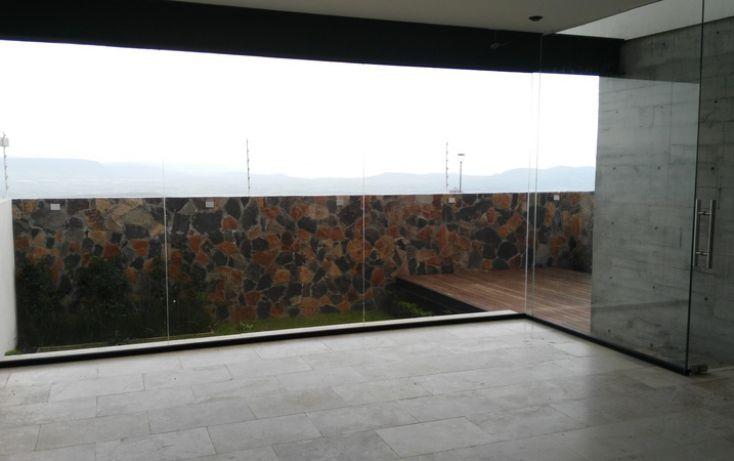 Foto de casa en venta en, desarrollo habitacional zibata, el marqués, querétaro, 869735 no 41