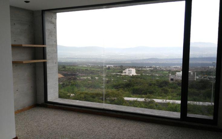 Foto de casa en venta en, desarrollo habitacional zibata, el marqués, querétaro, 869795 no 04
