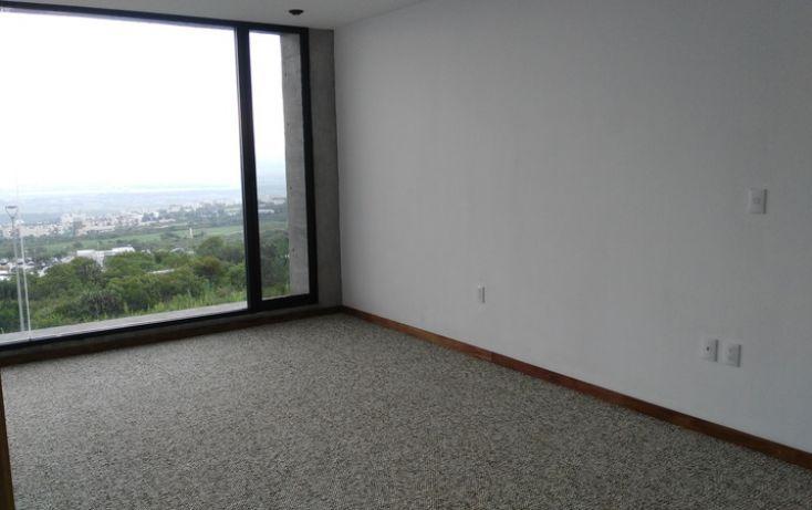 Foto de casa en venta en, desarrollo habitacional zibata, el marqués, querétaro, 869795 no 08