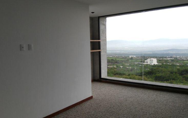 Foto de casa en venta en, desarrollo habitacional zibata, el marqués, querétaro, 869795 no 09